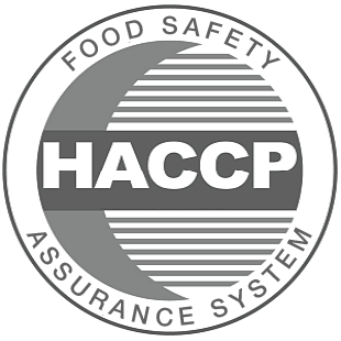 haccp bucateperoate - Bucate pe Roate