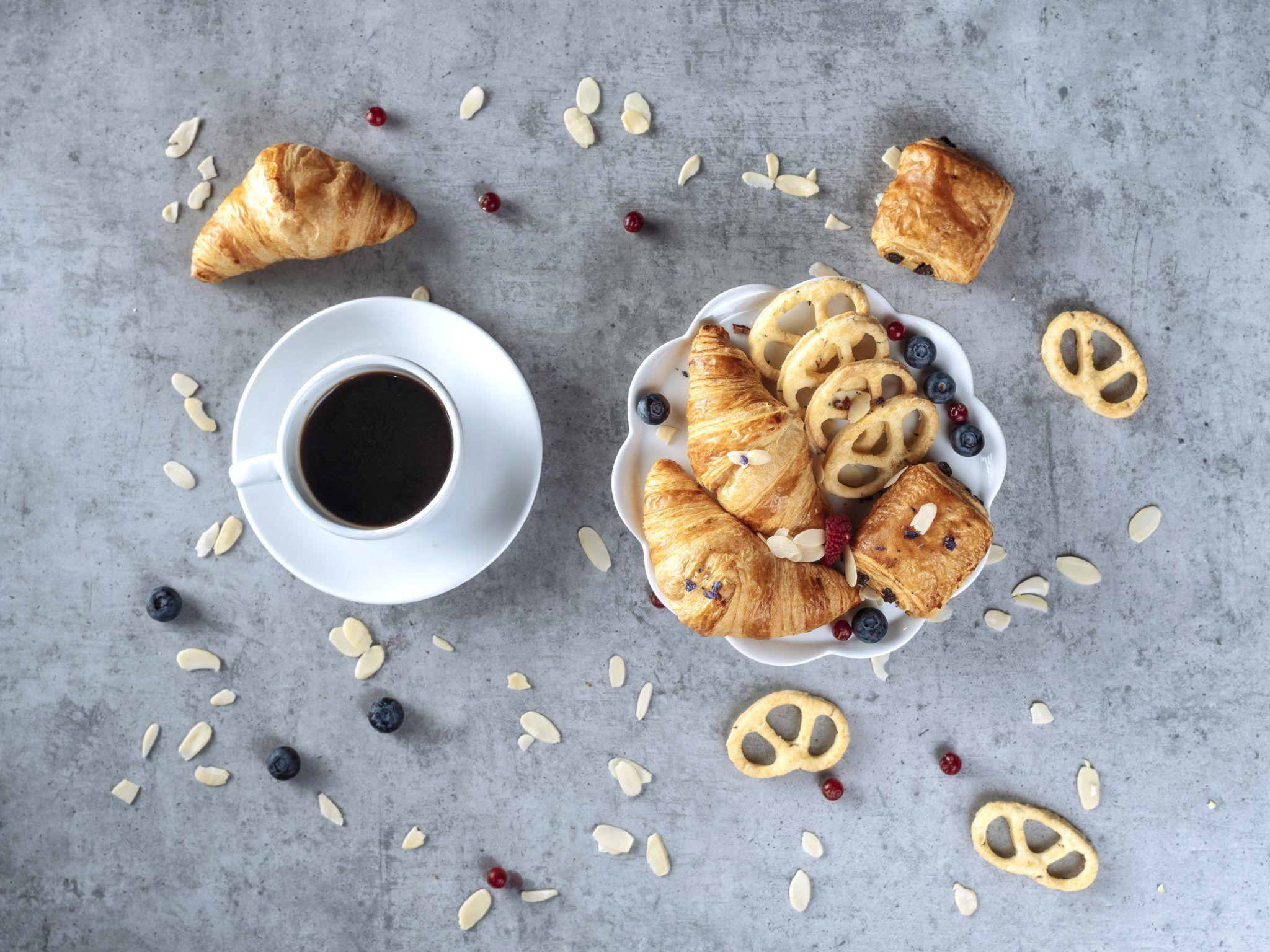 Catering Eveniment Meniu Coffee Break scaled - Bucate pe Roate