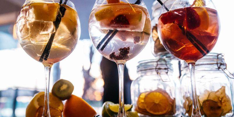 Sensio-Cocktails-1-800x400