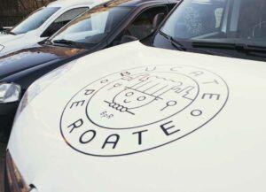 filter our team - Bucate pe Roate